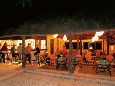 La paillote hotel cap skirring - Restaurant africain porte de clignancourt ...